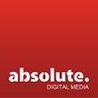 Absolute Digital Media Explores the Search Ranking Power of Google Plus