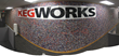 KegWorks Announces Attendance at Craft Brewers Conference 2014