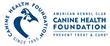 AKC Canine Health Foundation Logo