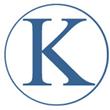 Fountain Hills Accountant Dan Kuchan Explains Filing a Tax Extension