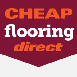 Cheap Flooring Direct LTD