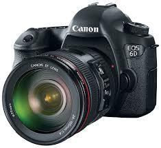 Canon EOS Discount