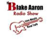 The Blake Aaron Radio Show