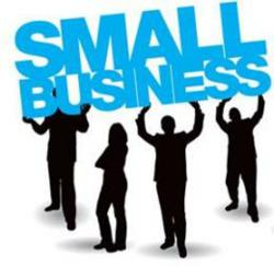 Best Small Business Hosting 2013