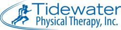 Tidewater Physical Therapy is an independent, out patient practice.