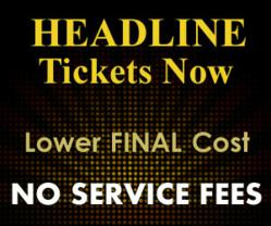 headlinetickets.com