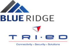 Tri-Ed teams with Blue Ridge for Demand Forecasting and Inventory Replenishment