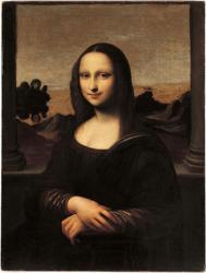 Artisoo Gallery