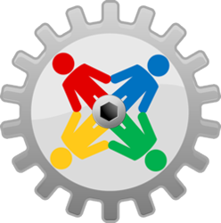 Building Communities with Joomla CMS and JomSocial