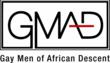 GMAD Participates in Local AIDS Funding Rally