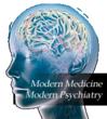 Psychiatrist in Nashville & Dickson