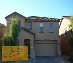 We buy houses property investors are changing strategies in Phoenix investments.