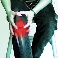 Zimmer NexGen Knee: serious complications