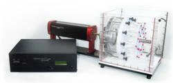 ViVitro Labs Real-Time Wear Tester (RWT)
