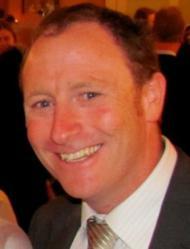 Solicitor Dennis Danaher