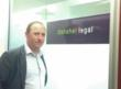 Solicitor Dennis Danaher of Danaher Legal