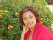 Natasha Deonarain, MD, MBA