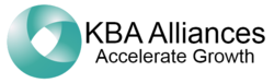 KBA Alliances
