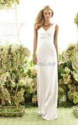 Wedding Dress Promotion