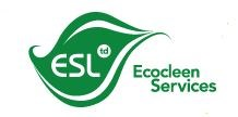 Ecocleen Cleaning Company
