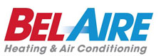 Bel-Aire Heating and Air Conditioning