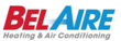 Heating and Cooling Company Extends Reach Online with a New Website