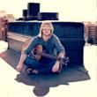 Denver Singer Songwriter Drew Schofield Selected as Finalist in Guitar...
