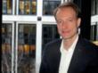 Anaplan s'implante en Europe via une acquisition stratégique et...
