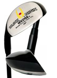 48 Degree Pitching Wedge