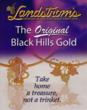 Landstroms Black Hills Gold Jewelry Now Available on Amazon from...