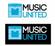 Music United Logo