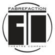 Fabrefaction Logo