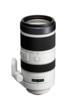 Sony 70-400mm Lens
