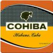 New Lines of Cohiba on Sale at TrueTobacco.com