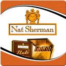 Buy Nat Shermans Online on Sale