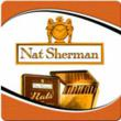 New Line of Nat Sherman Cigars now Available at TrueTobacco.com