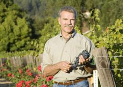 Peter Mondavi Jr. is featured winemaker at South Walton Beaches Wine &amp; Food Festival