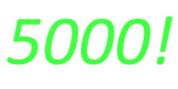 BoostSuite 5000 users