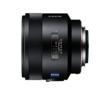 Sony SAL-50F14Z Carl Zeiss Planar T 50mm F1.4 Lens