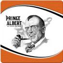Buy Prince Albert Cigarillos Online