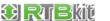 RTBkit Logo