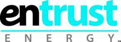 Entrust Energy Texas Electricity Provider