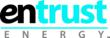 Entrust Energy Launches RE/MAX of Texas Sponsorship