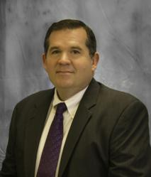Inlanta Mortgage CFO, John Watry