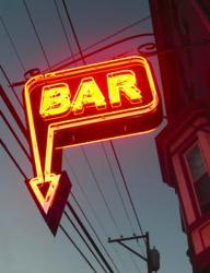 Lawsuit Filed Against Bar in San Antonio