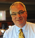 Carl Casale, President and CEO, CHS Inc.