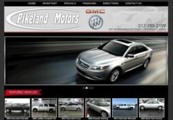 http://www.pikelandmotors.com/