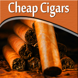 Buy Cheap Cigars Online