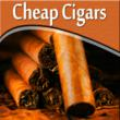 Over 10 New Cheap Cigar Brands to be Carried at TrueTobacco.com