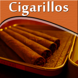 Buy Cigarillos Online On Sale